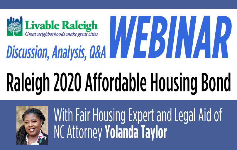 The Affordable Housing Bond Webinar Resources We Promised