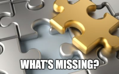 What's really Missing from Raleigh's Missing Middle policy?