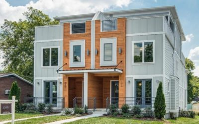 'Density Anywhere' rules will backfire, intensifying traffic congestion, stormwater runoff, loss of tree canopy, and making Raleigh's affordable housing crisis worse.
